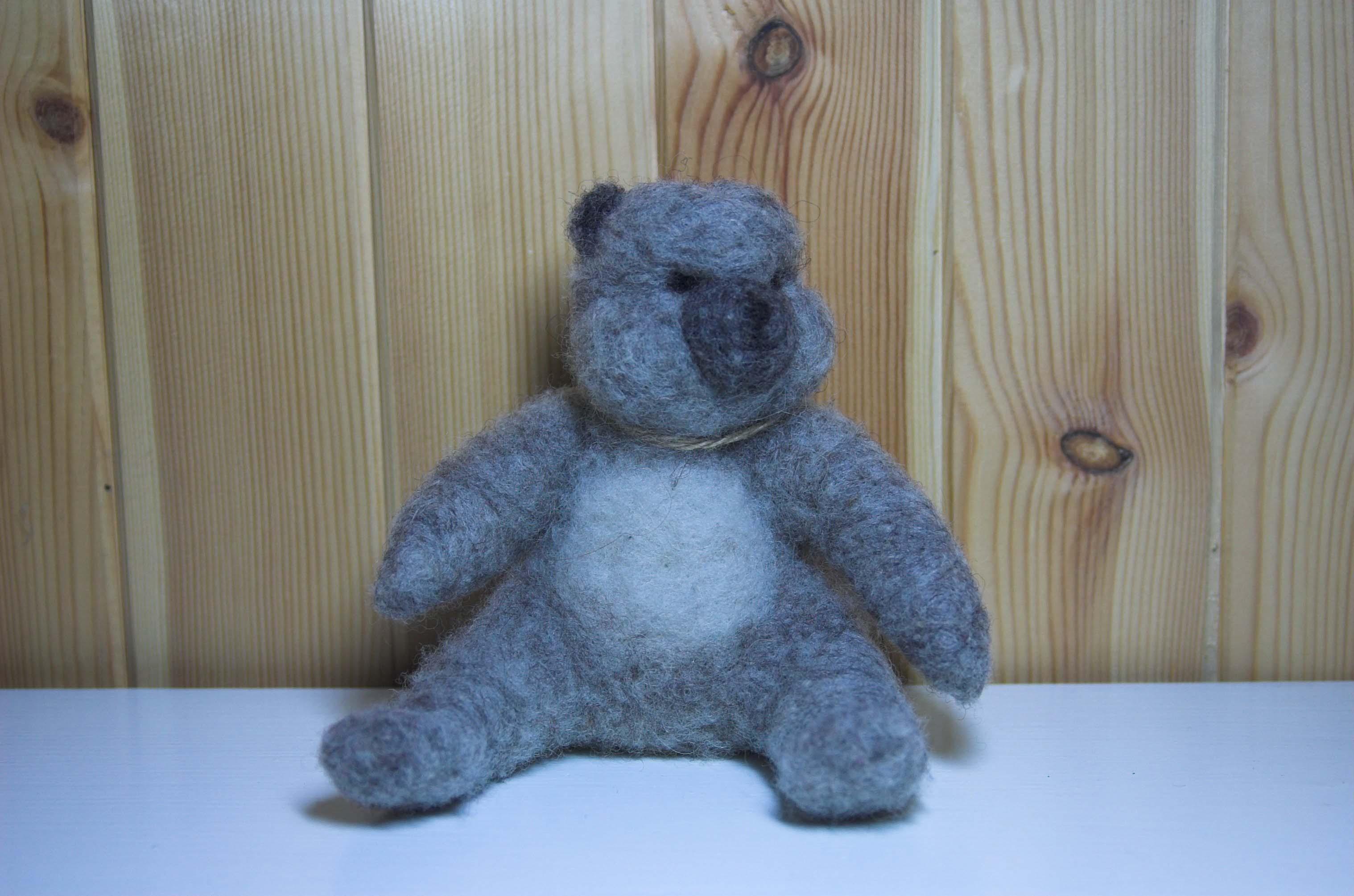 oo-bears-2