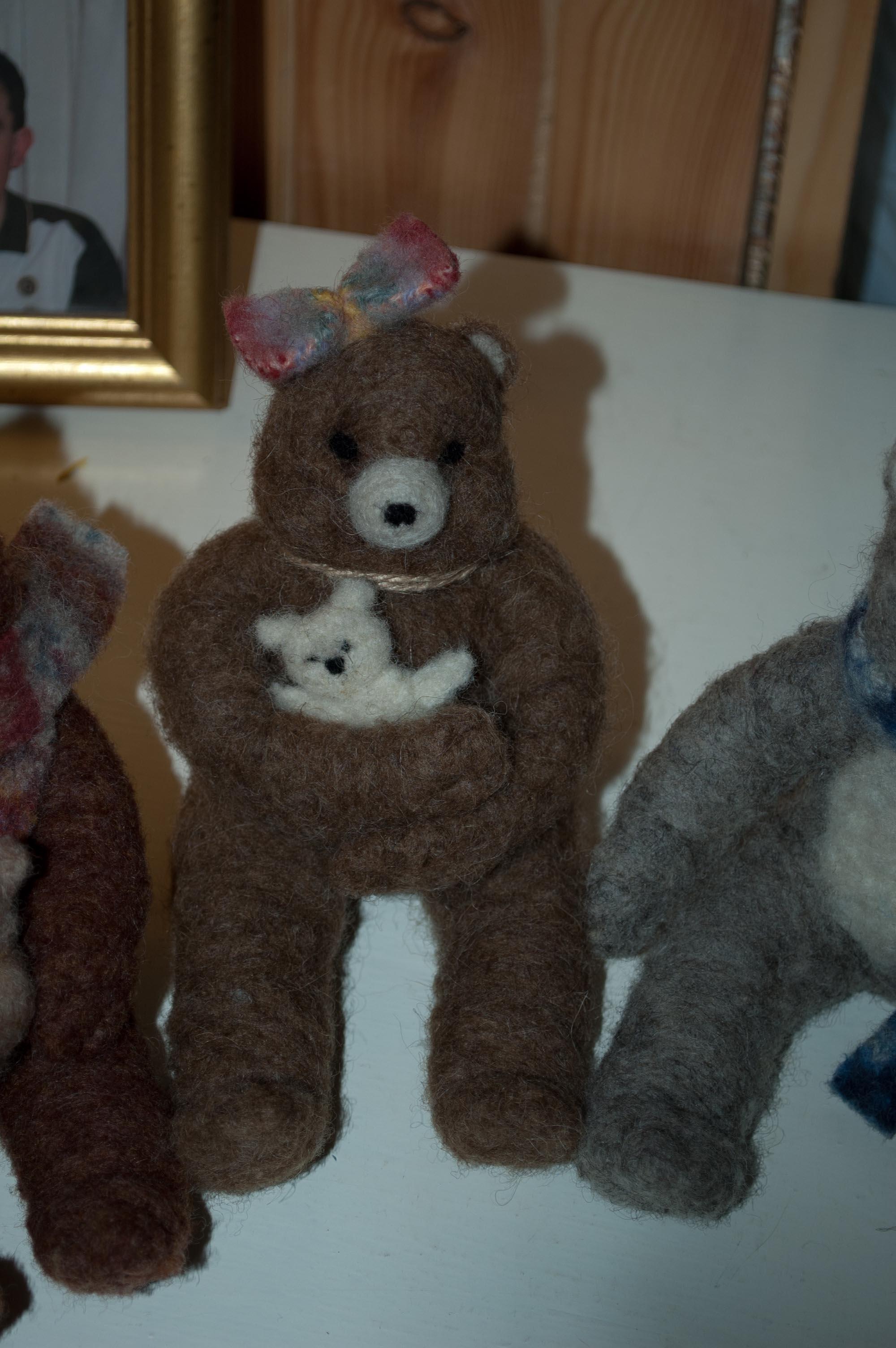 oo-bears-4