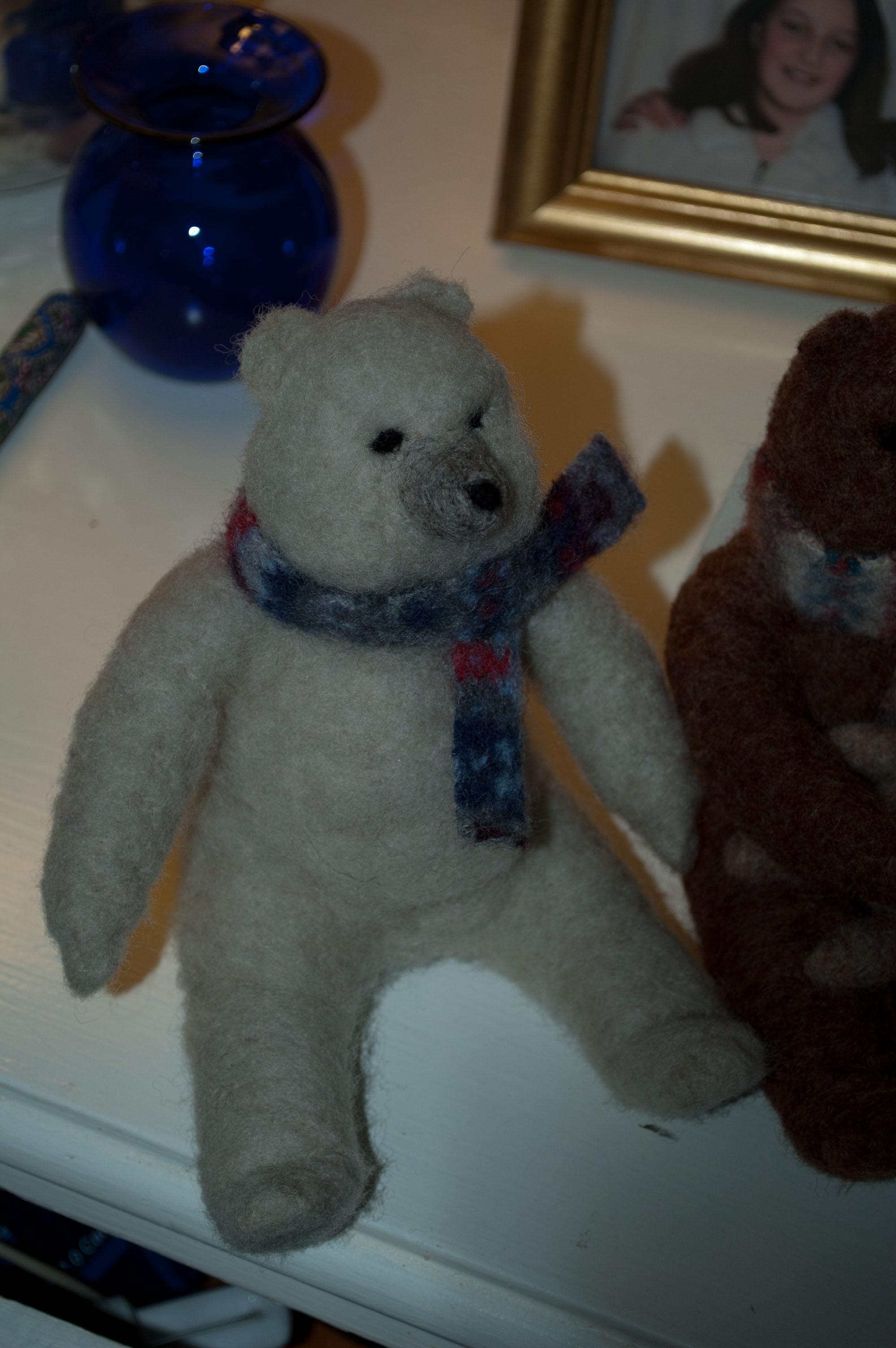 oo-bears-5