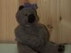 oo-bears-1