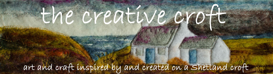 the creative croft